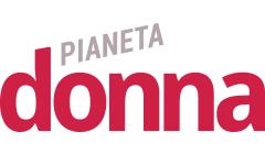 Pianetadonna